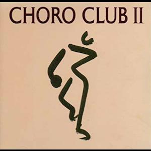 CHORO CLUB 2