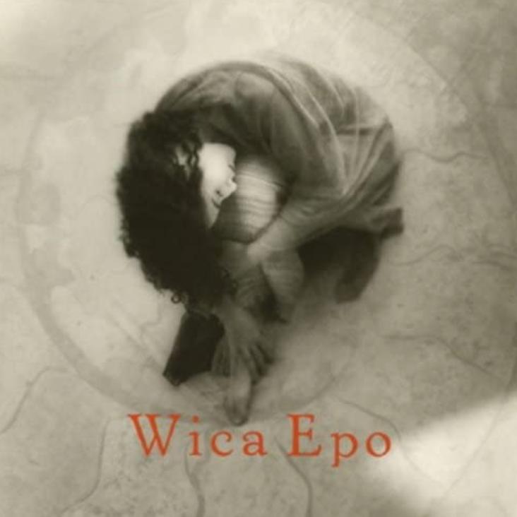 EPO<br>Wica
