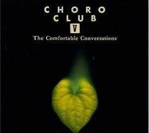 CHORO CLUB 5